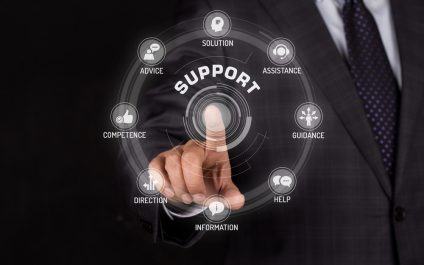 Optimizing Your IT Systems- How Managed IT Service Providers can Improve Your Business Outcomes