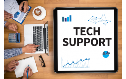 5 Signs Your Small Business Needs IT Support ASAP