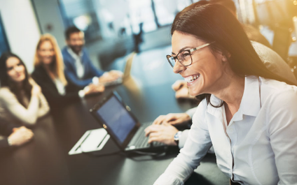 Empower Your Millennial Employees With These Must-Have Tech Tools